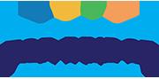 Tor Bridge Primary School Logo